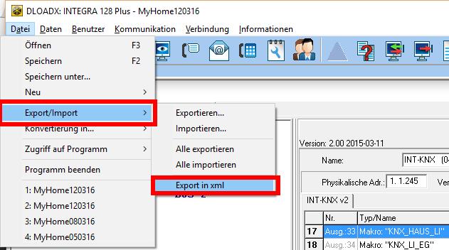 DLOADX_Export