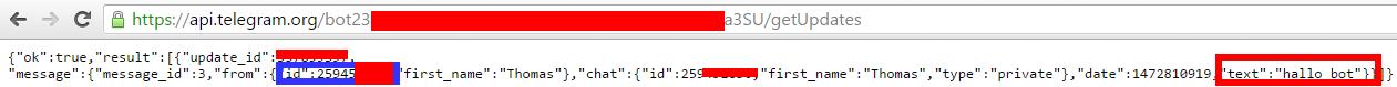 OpenHAB-2-Push-Benachrichtigung-Telegram-Bot-GetUpdate