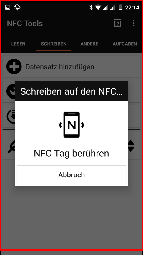 smart-home-nfc-tools-tag-beruehren