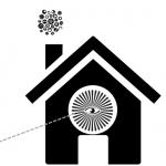 openhab-2-anwesenheitserkennung-logo