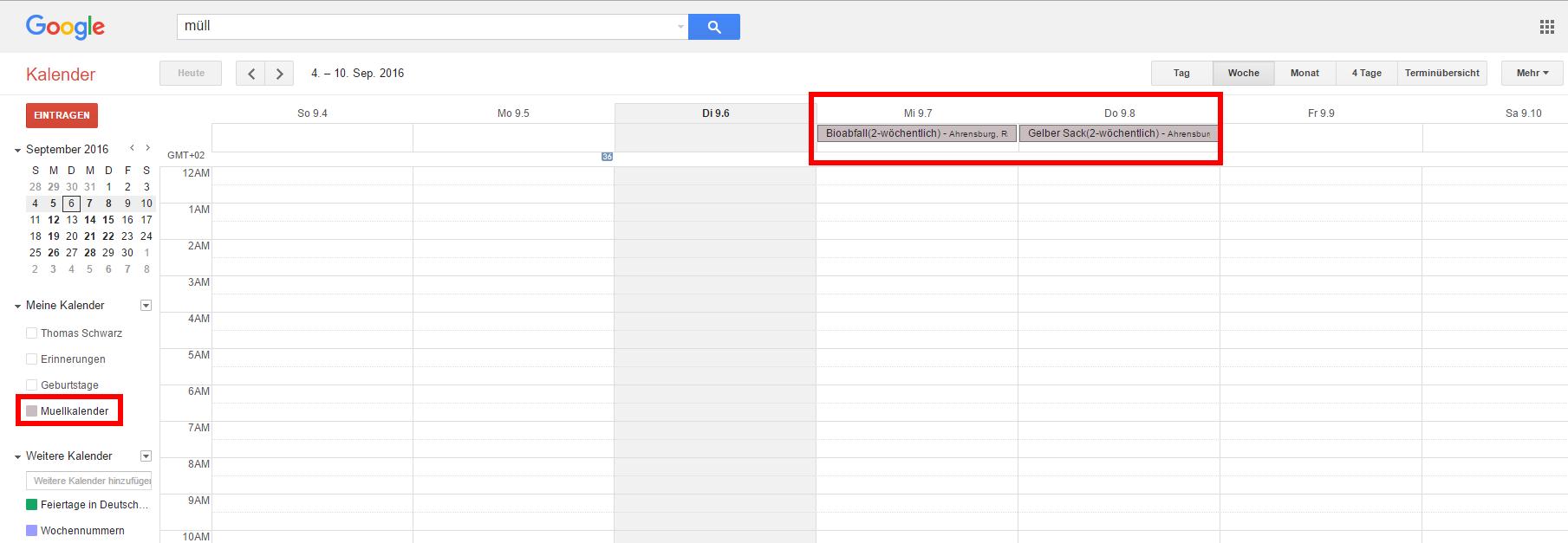 openhab-2-caldav-binding-google-kalender-termine