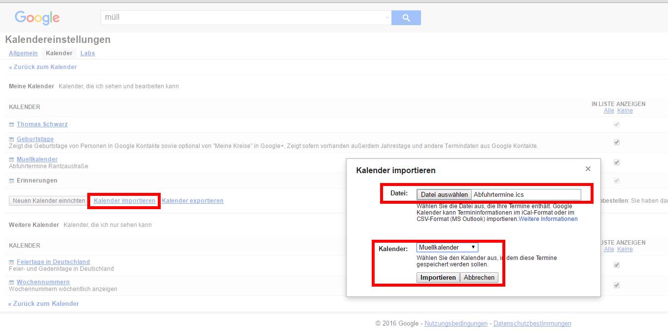 openhab-2-caldav-binding-google-kalender-importieren