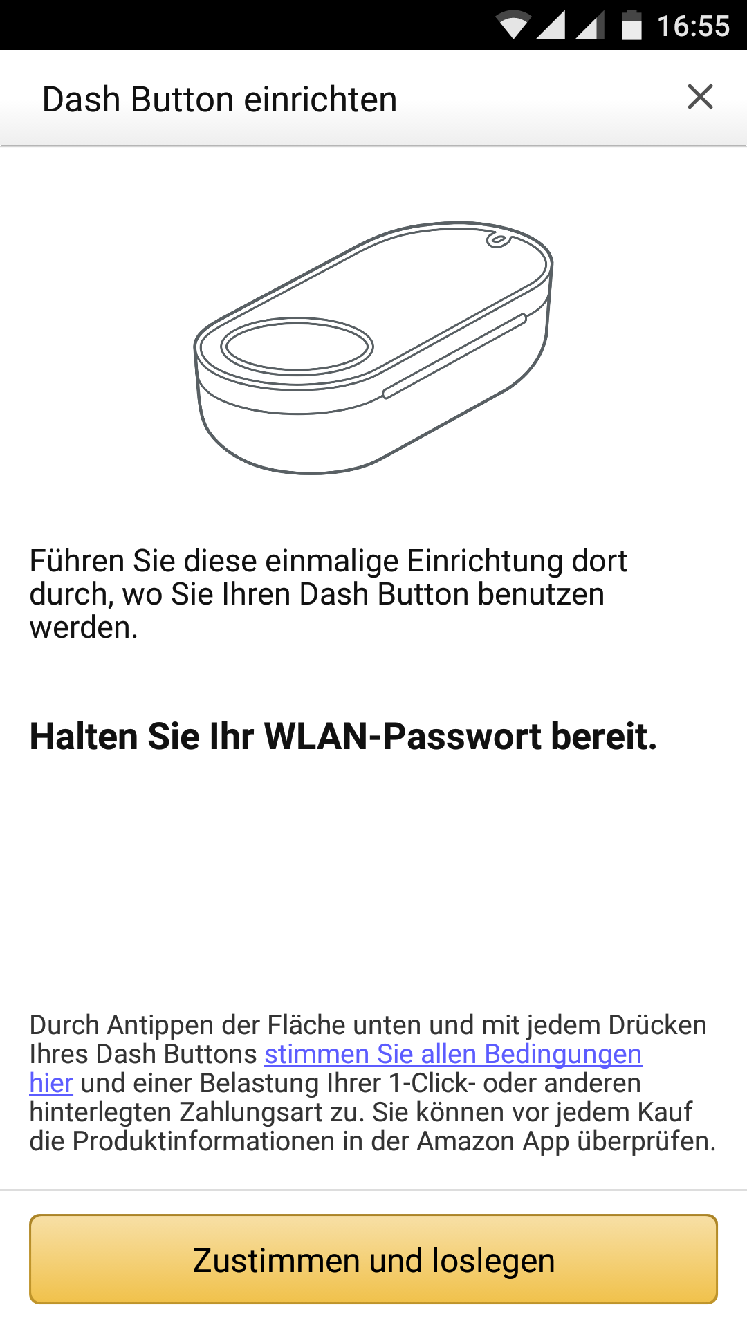 smart-home-dash-button-app-dash-einichten