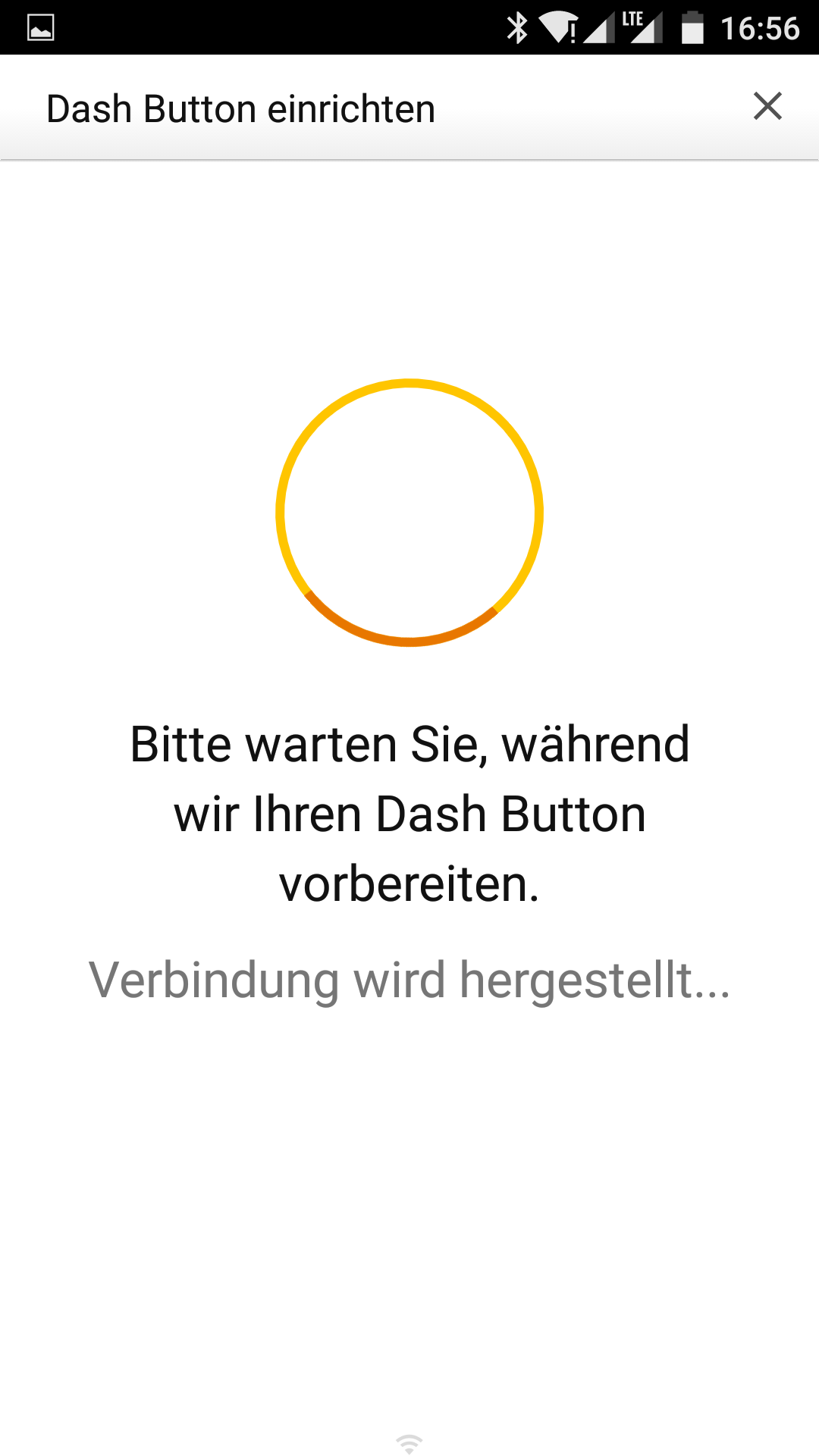 smart-home-dash-button-app-dash-suche