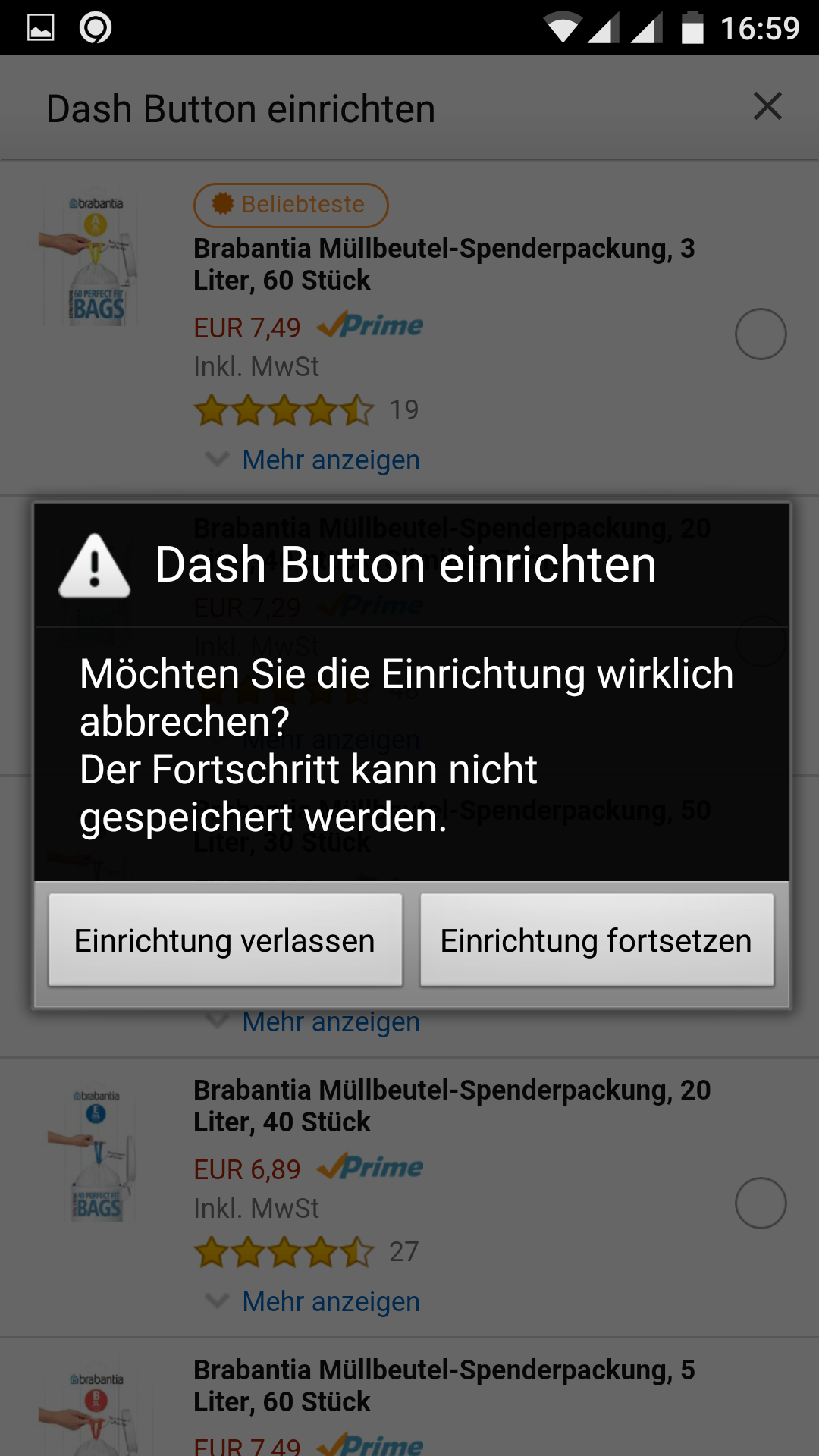 smart-home-dash-button-app-verlassen
