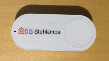 smart-home-dash-button-label