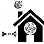 smart-home-nfc-logo