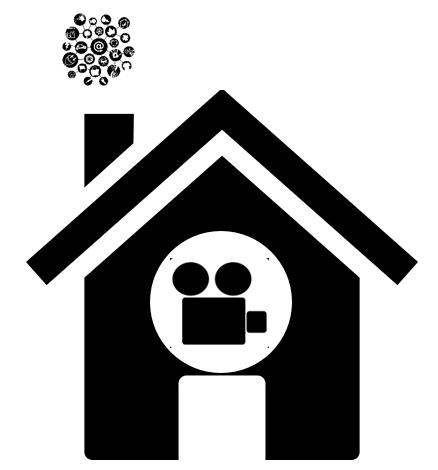 openhab-2-engima2-logo