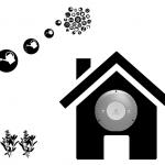 logo_greeniq-smart-garden-hub