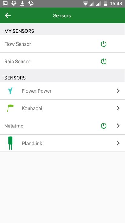 smart-home-garten-greeniq-smart-garden-hub-app-sensor