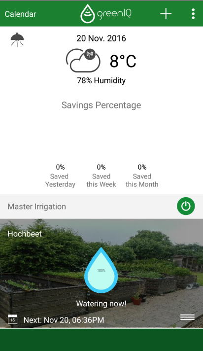 smart-home-garten-greeniq-smart-garden-hub-app-waterin