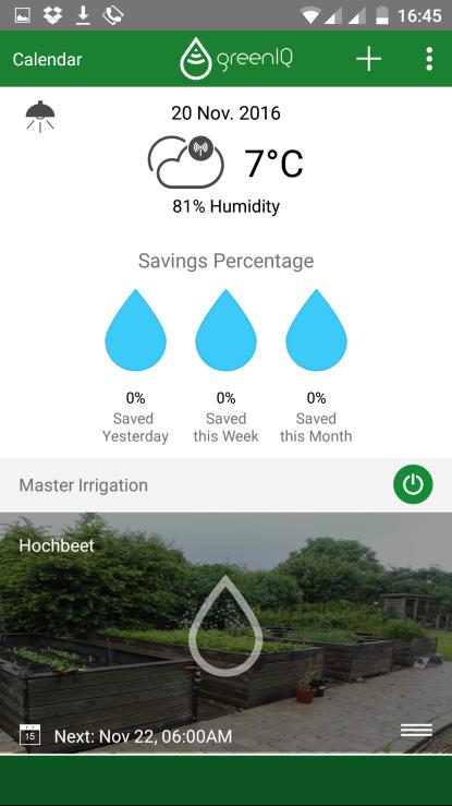 smart-home-garten-greeniq-smart-garden-hub-app