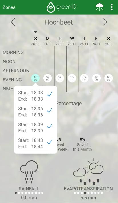 smart-home-garten-greeniq-smart-garden-hub-calendar
