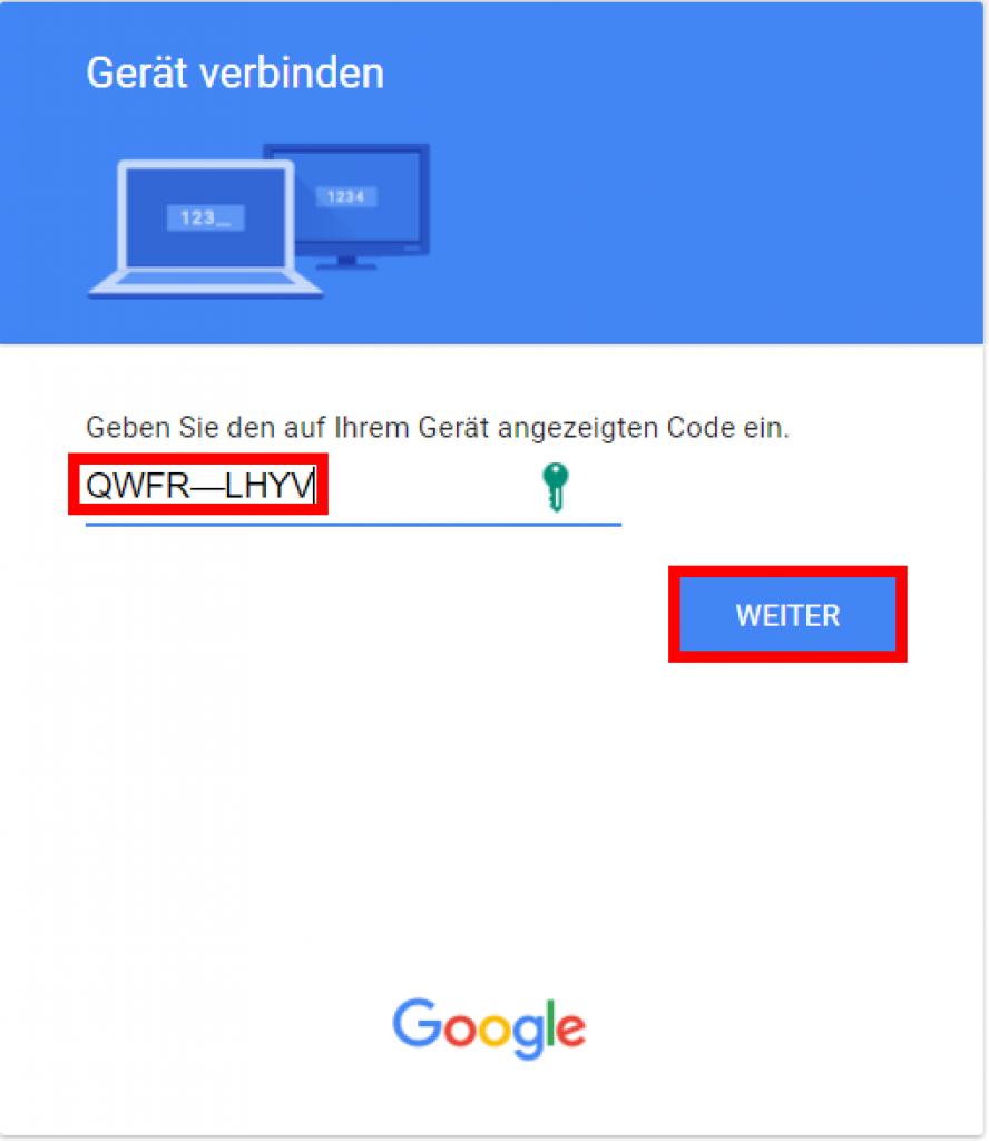 Smart-Home-openHAB-2-Google-Calendar-Gerät-verbinden_FORTISYOGAPRO2_Jan-15-210420-2017_Conflict