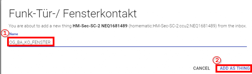 Smart-Home-openHAB-2-HomeMatic-Heizungssteuerung-HM-SEC-SC2-ADD-THING