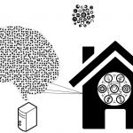 openHAB2-Logo