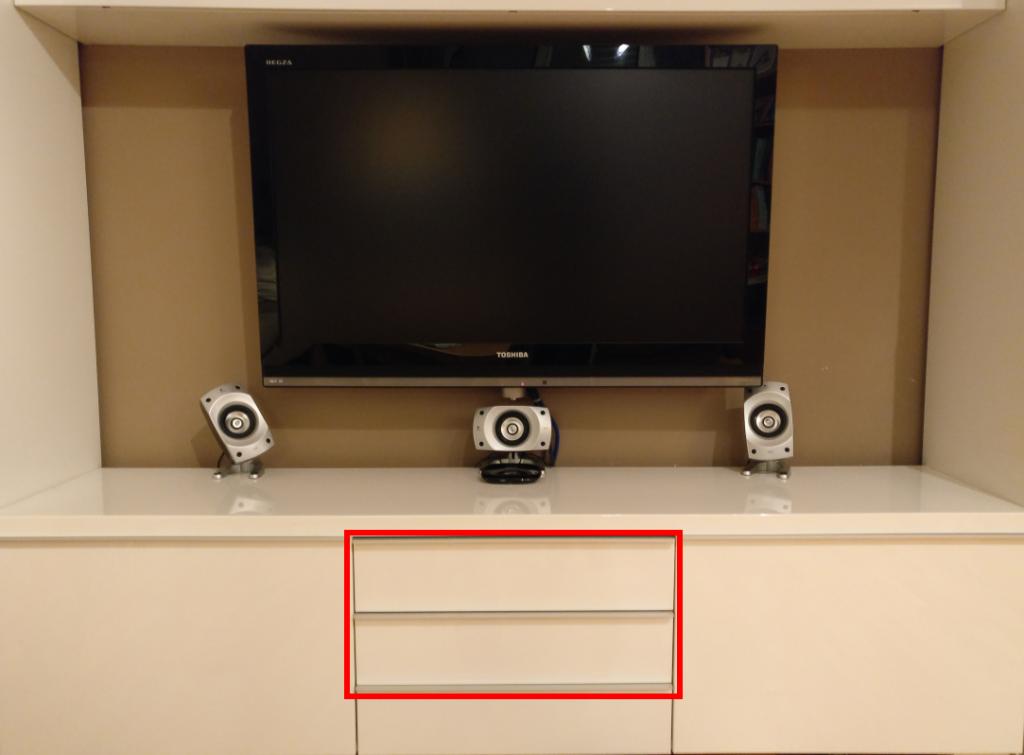 Smart-Home-openHAB-2-Harmony-Hub-Binding-Lean