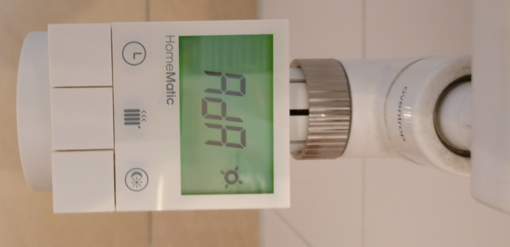Smart-Home-openHAB-2-HomeMatic-Heizungssteuerung-Montage-3b