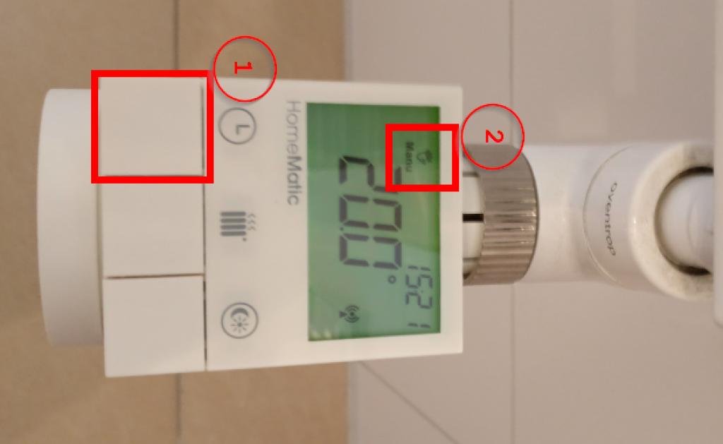 Smart-Home-openHAB-2-HomeMatic-Heizungssteuerung-Montage-4b