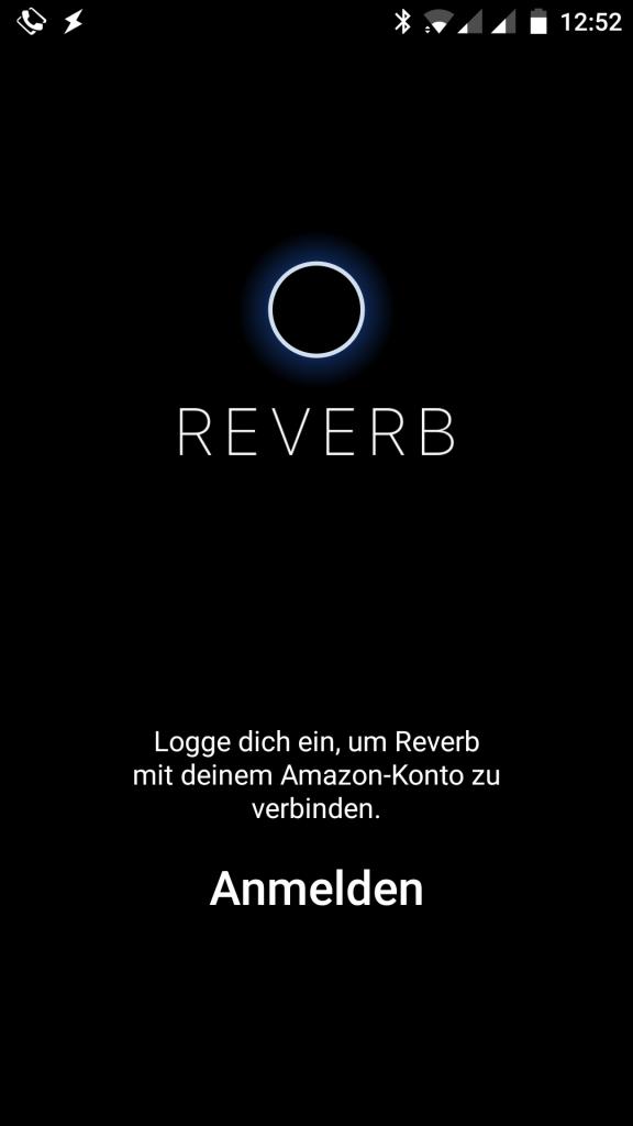 Alexa-Sprachsteuerung-per-Smartphone-Reverb-1