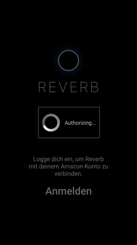Alexa-Sprachsteuerung-per-Smartphone-Reverb-2