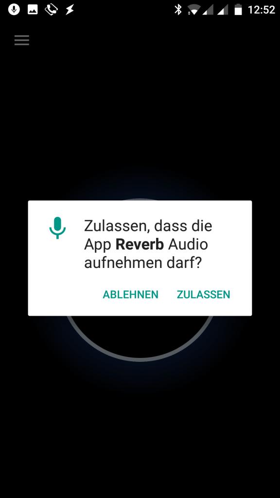 Alexa-Sprachsteuerung-per-Smartphone-Reverb-3