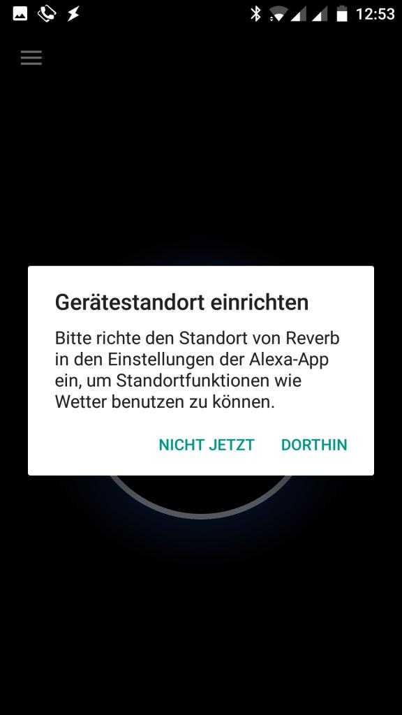 Alexa-Sprachsteuerung-per-Smartphone-Reverb-4