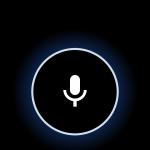Alexa-Sprachsteuerung-per-Smartphone-Reverb-5