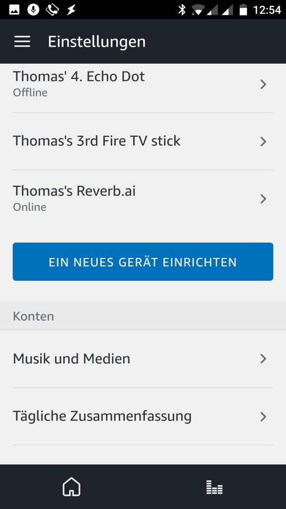 Alexa-Sprachsteuerung-per-Smartphone-Reverb-6