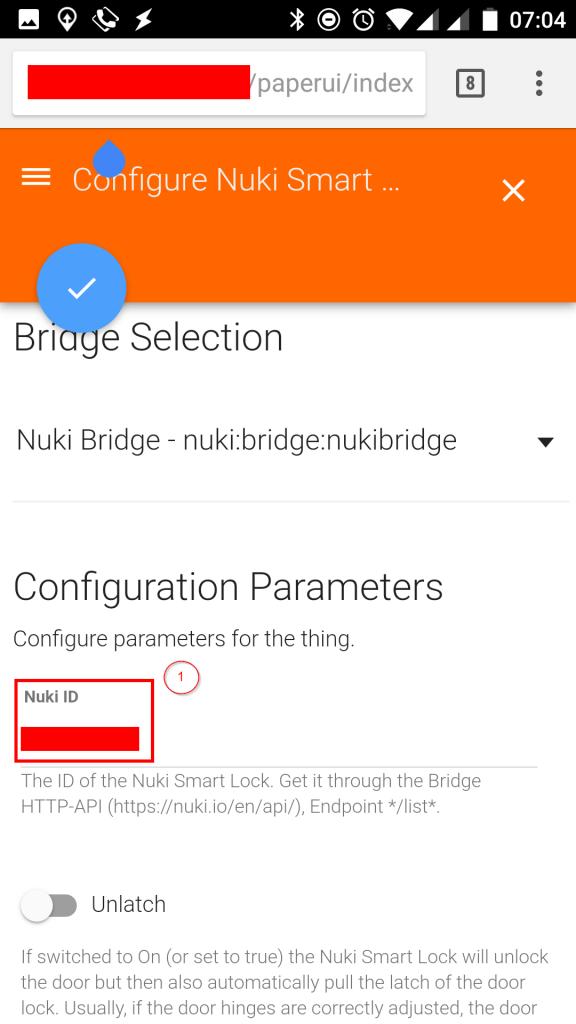 smart-home-openhab-2-nuki-id