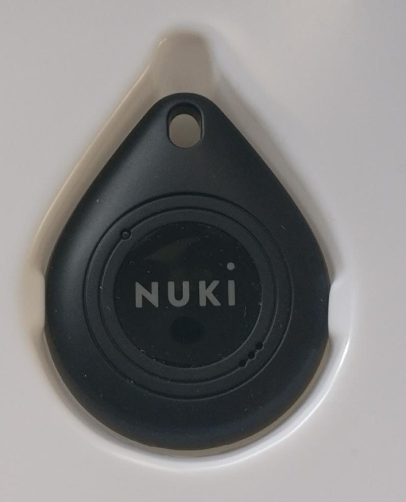 smart-home-openhab-2-nuki-smart-lock-fob