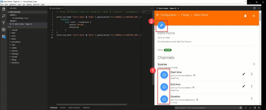 VS-Code-Paper-UI