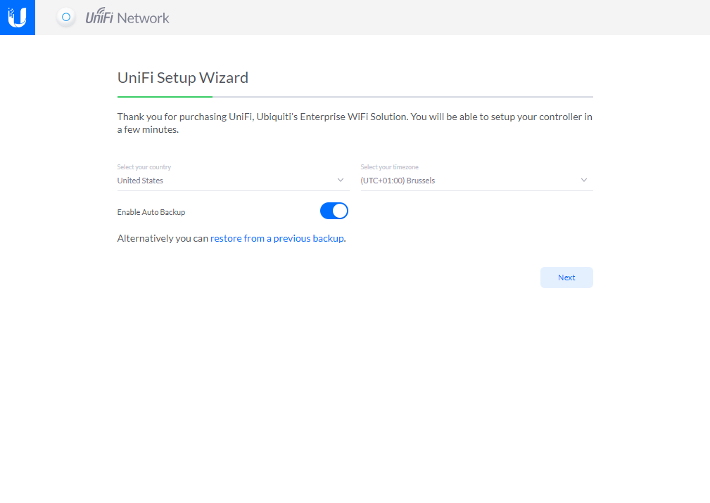 Ubiquiti-UniFi-Controller-Raspery-Pi-Wizard1