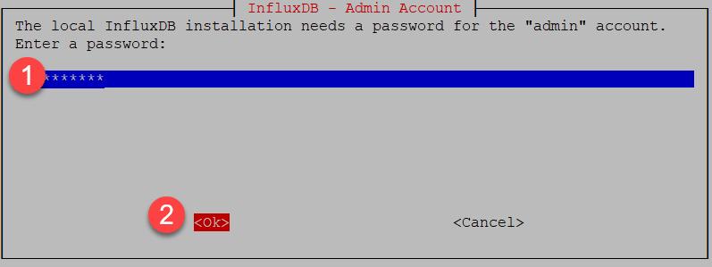 openHAB_InfluxDB_openHABian_Install_2