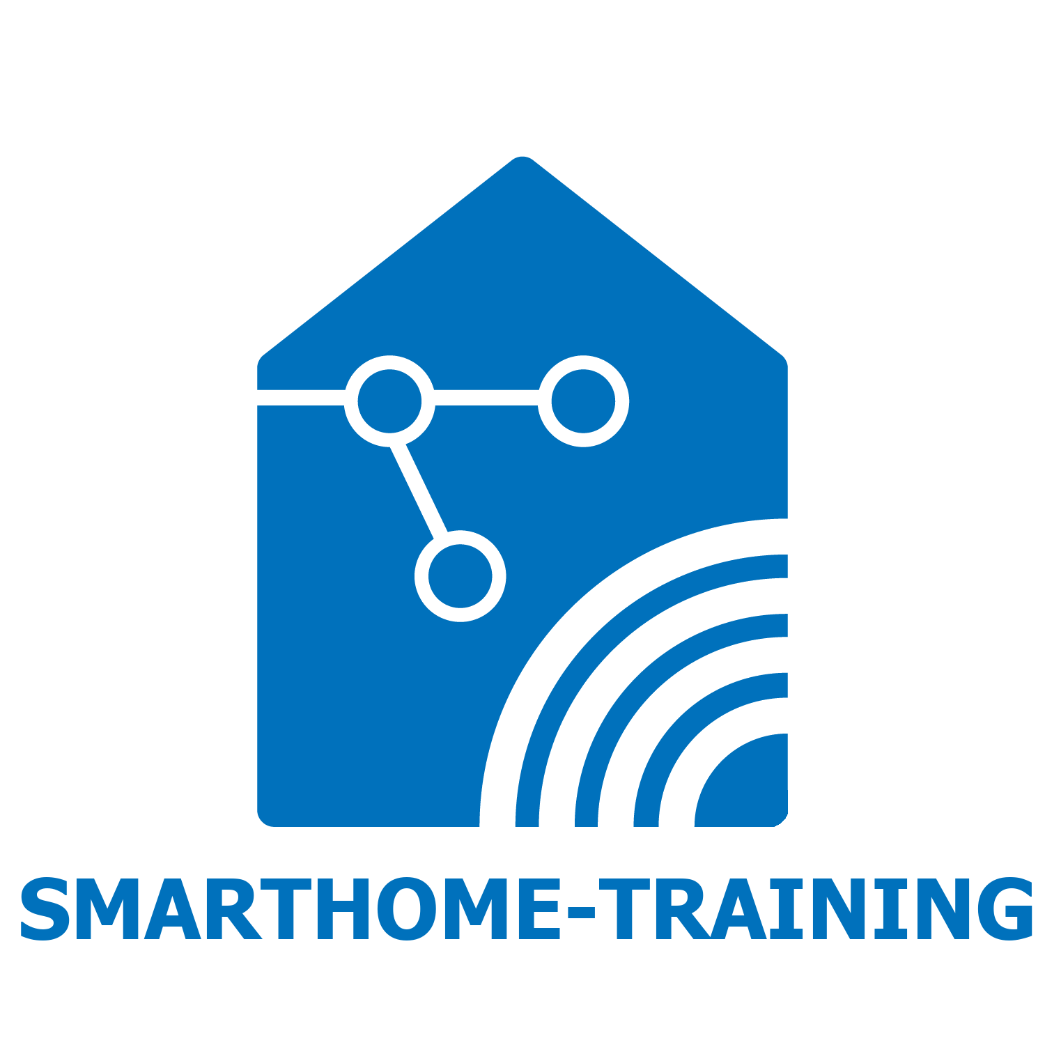 Smarthome Training and Tutorials