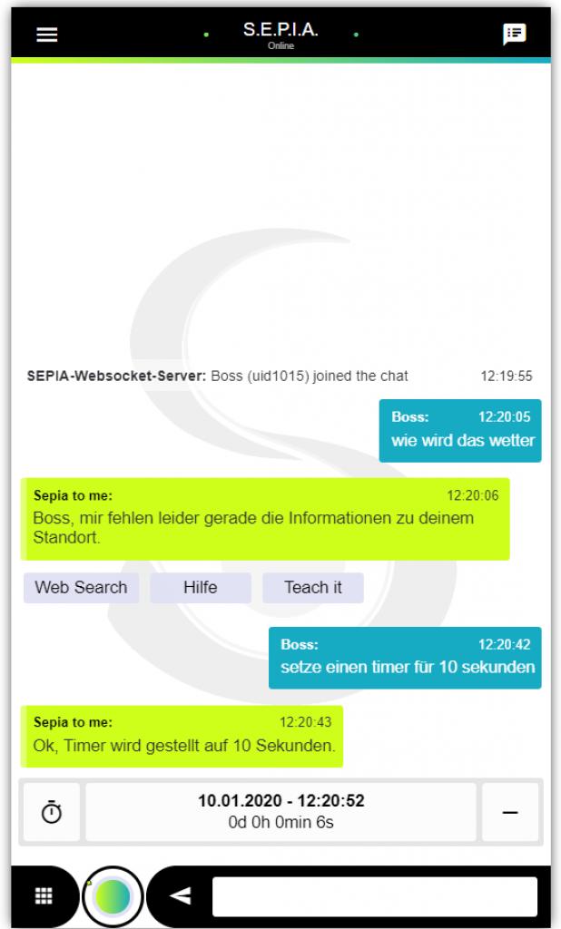 lokale-Sprachsteuerung-mit-openHAB-Sepia-assistent
