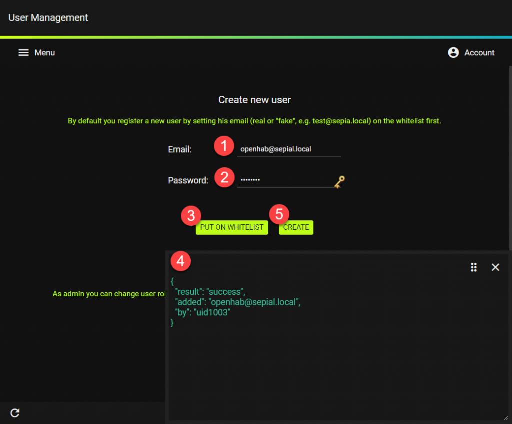 lokale-Sprachsteuerung-mit-openHAB-Sepia-create-user-1