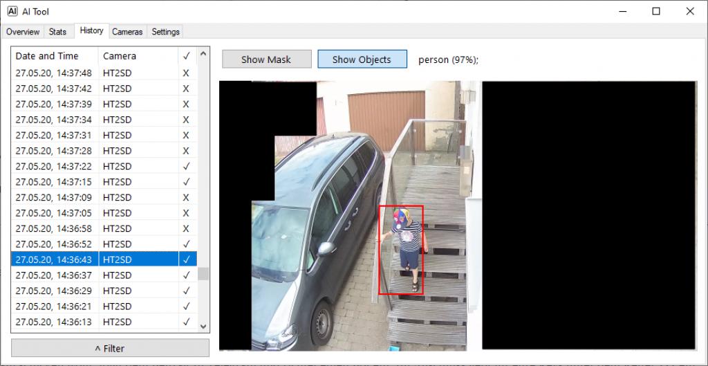AI-Surveillance-AI-Tool-Person