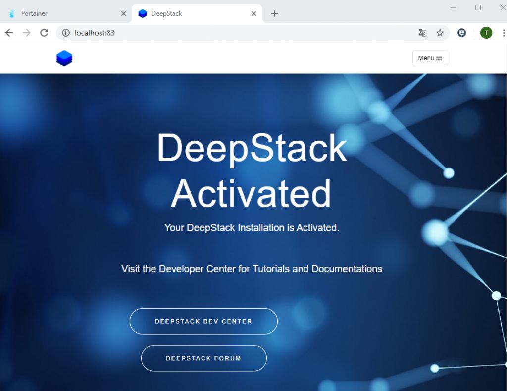 AI-Surveillance-Deep-Stack-7