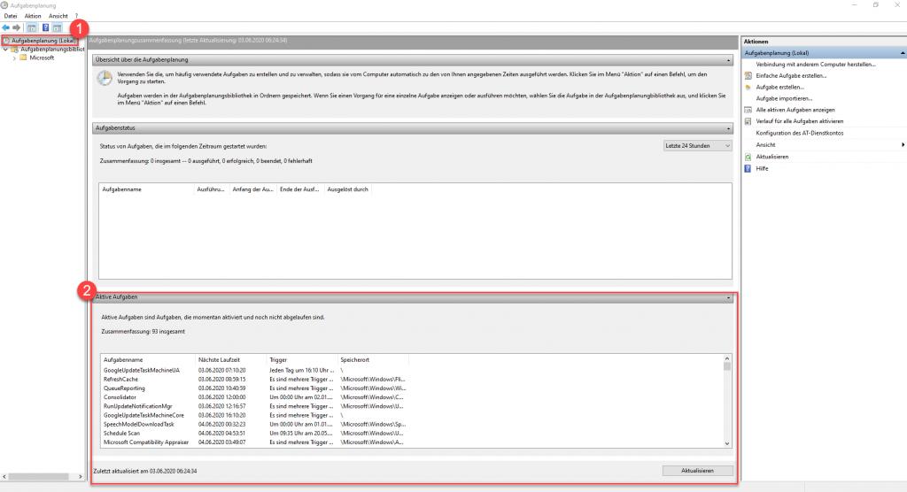 Programm-als-Windows-Dienst-ausführen-Aufgabenplanung-Übersicht