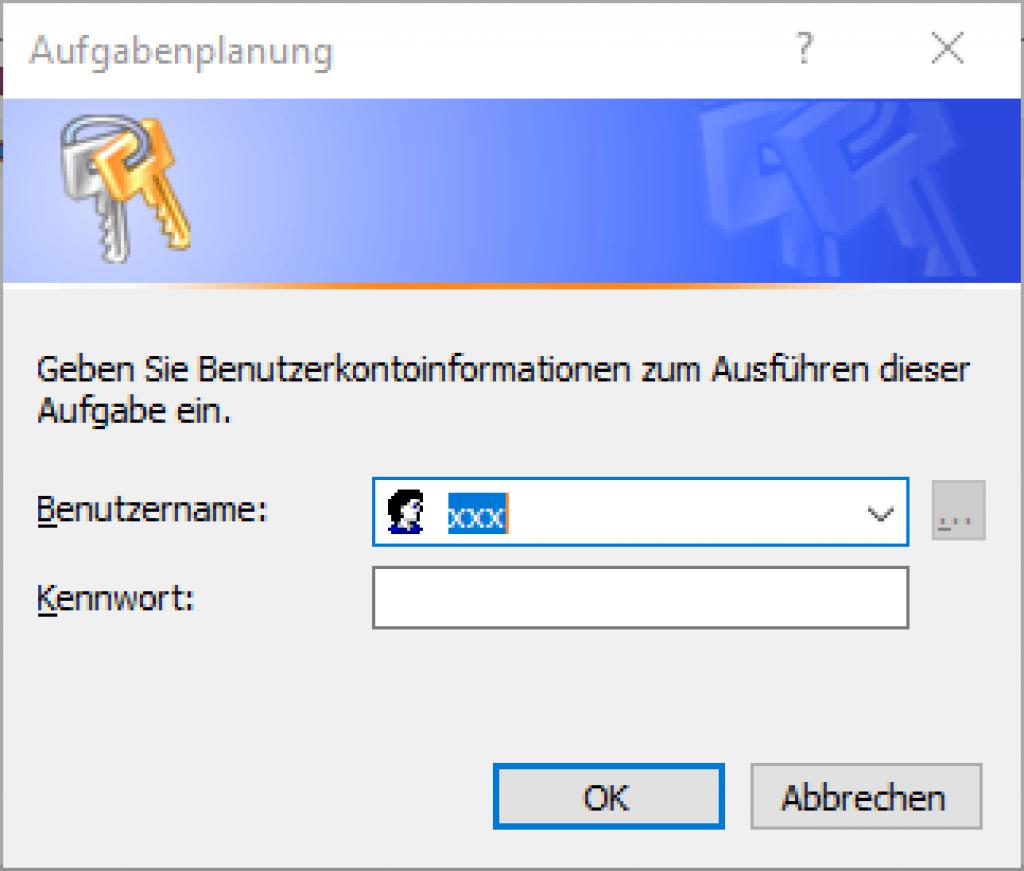 Programm-als-Windows-Dienst-starten-Aufgabenplanung