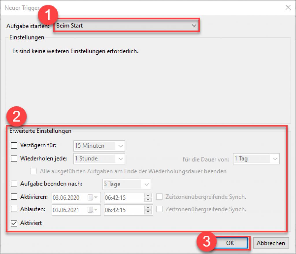 Programm-als-Windows-Service-starten-Aufgabenplanung-Trigger-beim-Start