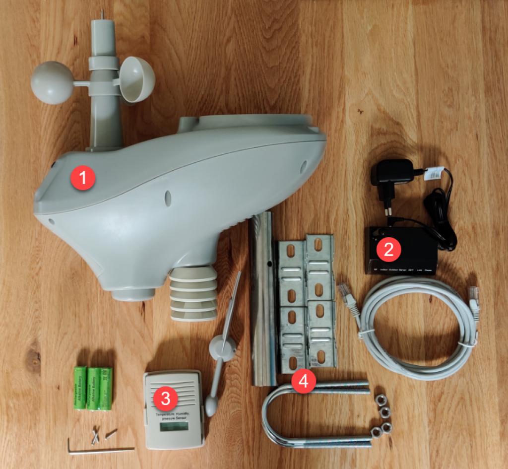 smart-home-wetterstation-1