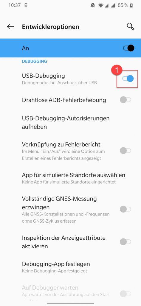 android-mit-adb-tools-steuern-usb-debugging-1