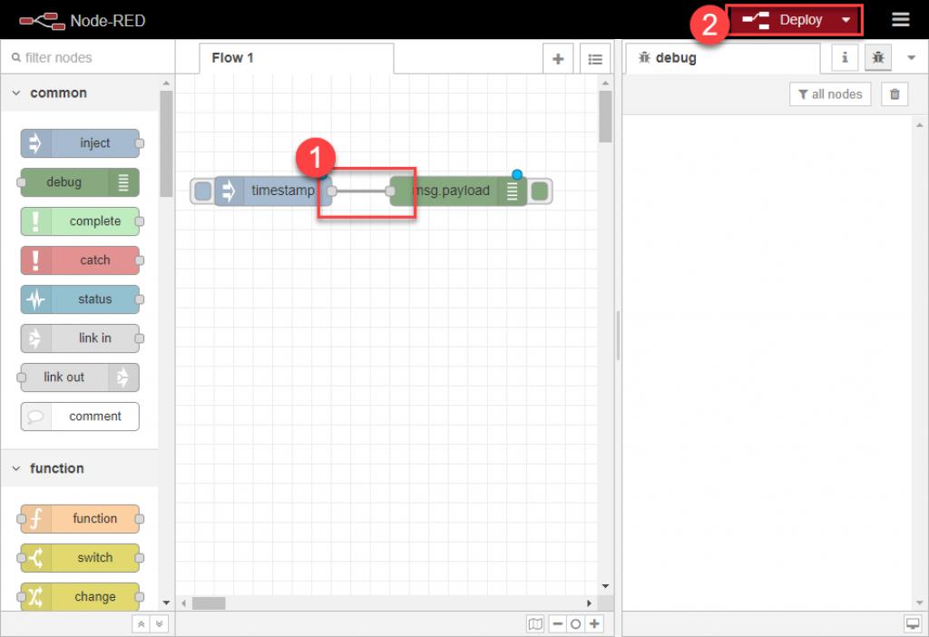 node-red-first-flow-4