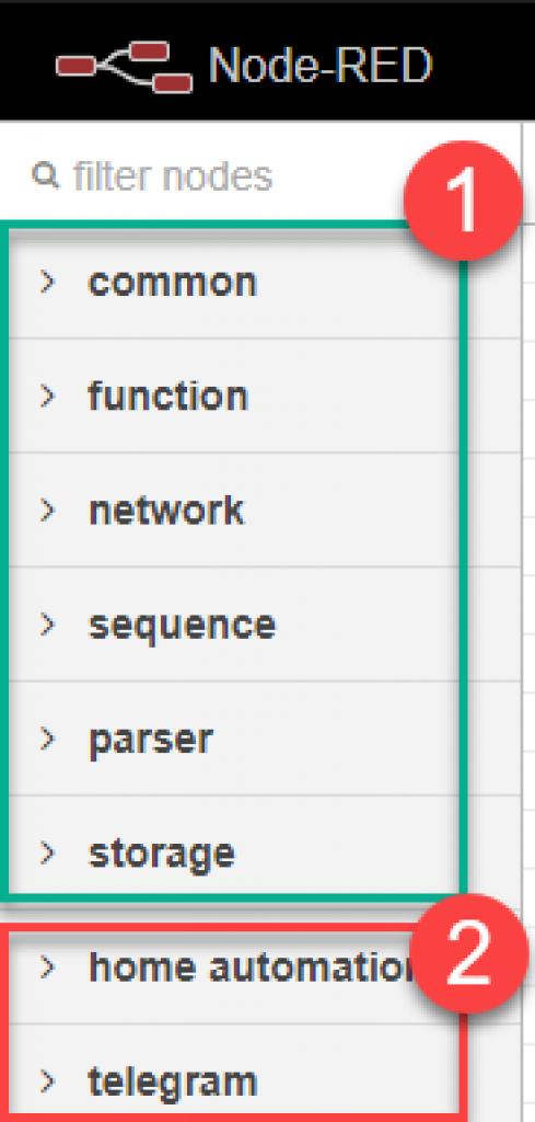 node-red-node-kategorien-palette
