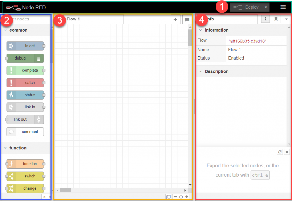 node-red-user-interface-ui