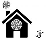 Smart Home Barrierefreiheit mit openHAB 2 und Echo