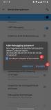 Android mit adb tools steuern