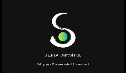 Snips Alternative lokale Sprachsteuerung mit Sepia und openHAB